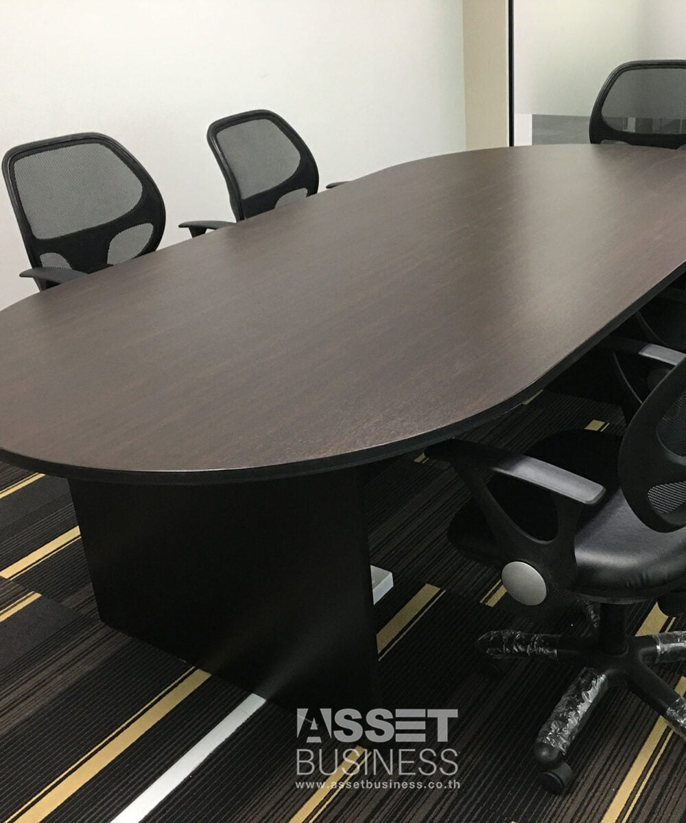 meeting-conference-table-โต๊ะประชุม-asset-office-pro