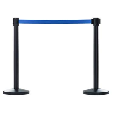 barrier-เสากั้นบริเขต-PL10bl