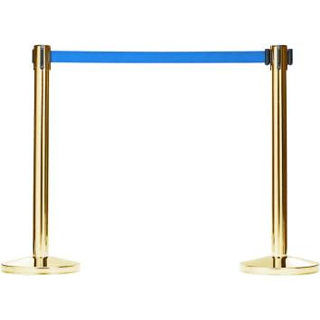 barrier-เสากั้นบริเขต-PL30bl