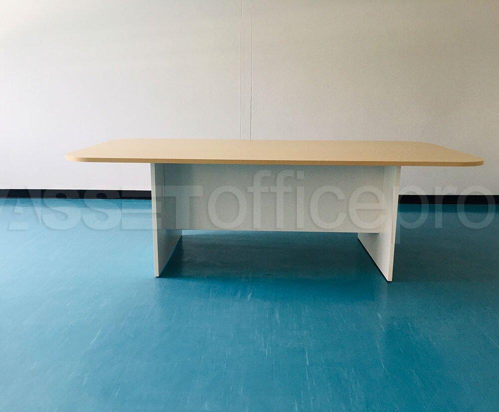 โต๊ะประชุม