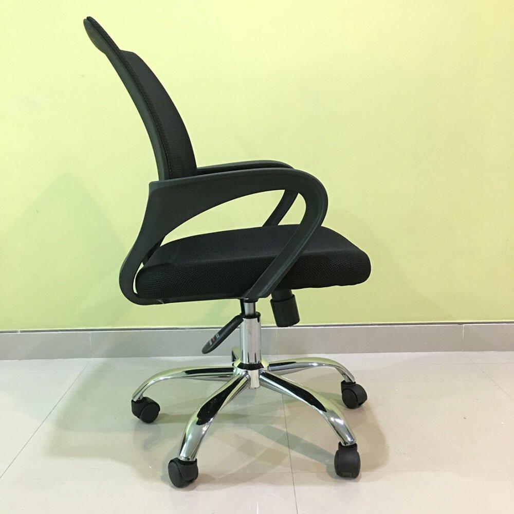 เก้าอี้สำนักงาน
