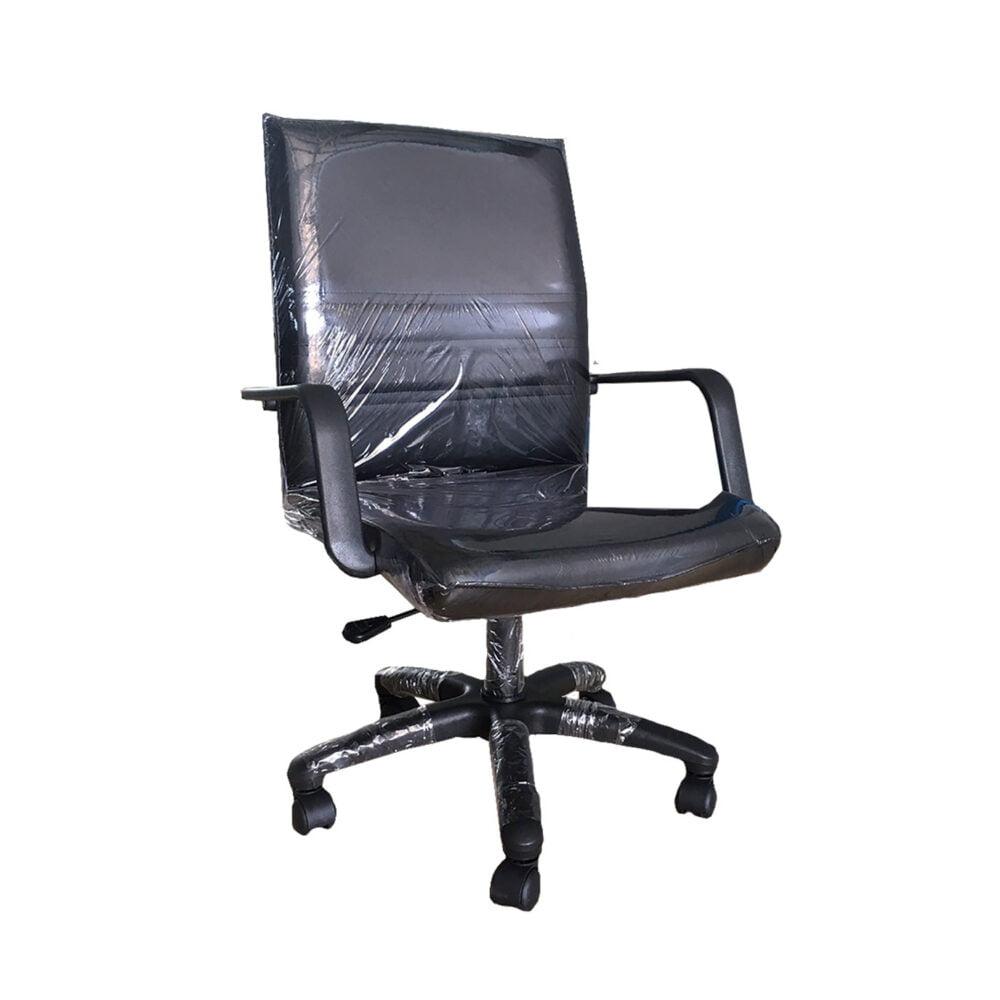 asset-office-pro-office-chair-vigor