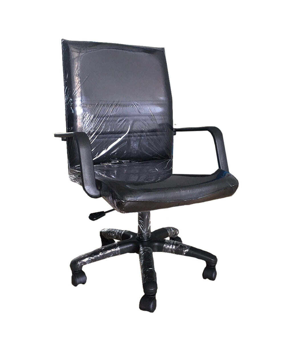 asset-office-pro-office-chair-vigor
