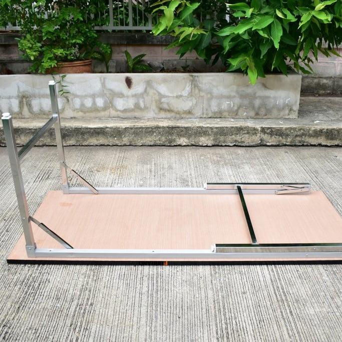 folding-table-โต๊ะพับ-furrano-ftf01