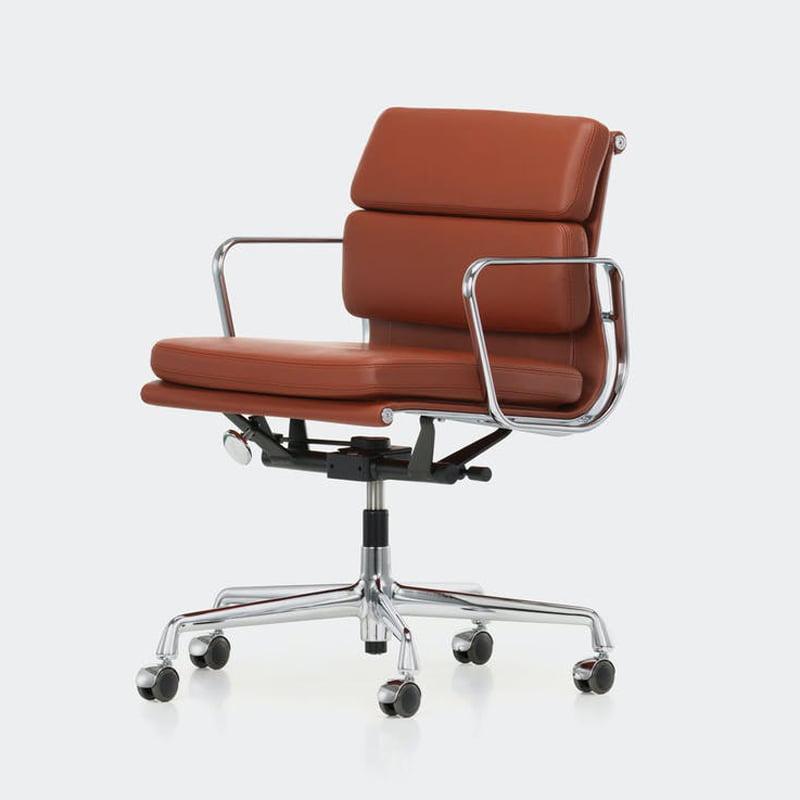 Office chair-เก้าอี้สำนักงาน